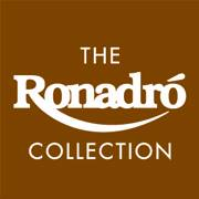 The Ronadró Collection